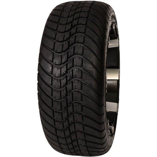 JEGS Golf TIRE142530DR