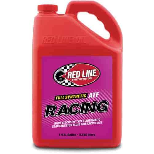 Red Line Oil 30305 - Red Line Automatic Transmission Fluid