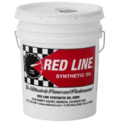 Red Line Oil 50506