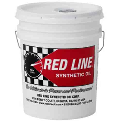 Red Line Oil 58106