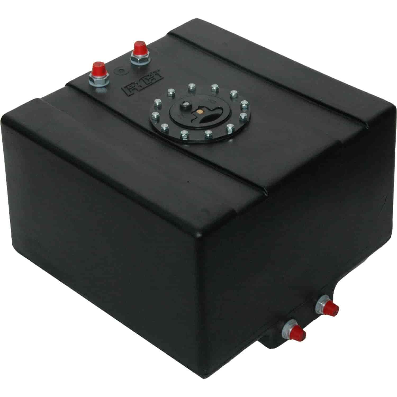 Rci 2120d Drag Race Fuel Cell With Foam 17 Quot L X 17 Quot W X