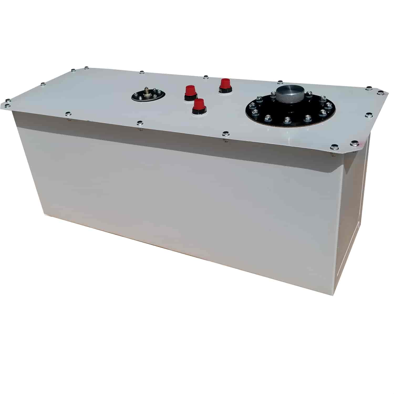 RCI Rock Crawler Fuel Cell Kit 12 Gallon