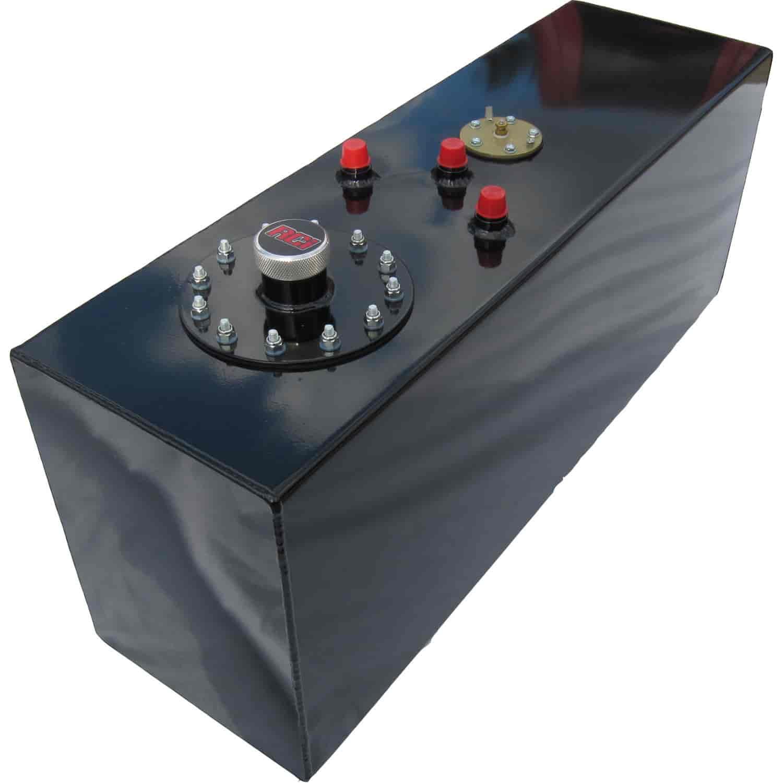 RCI 15-Gallon Aluminum Fuel Cell 30