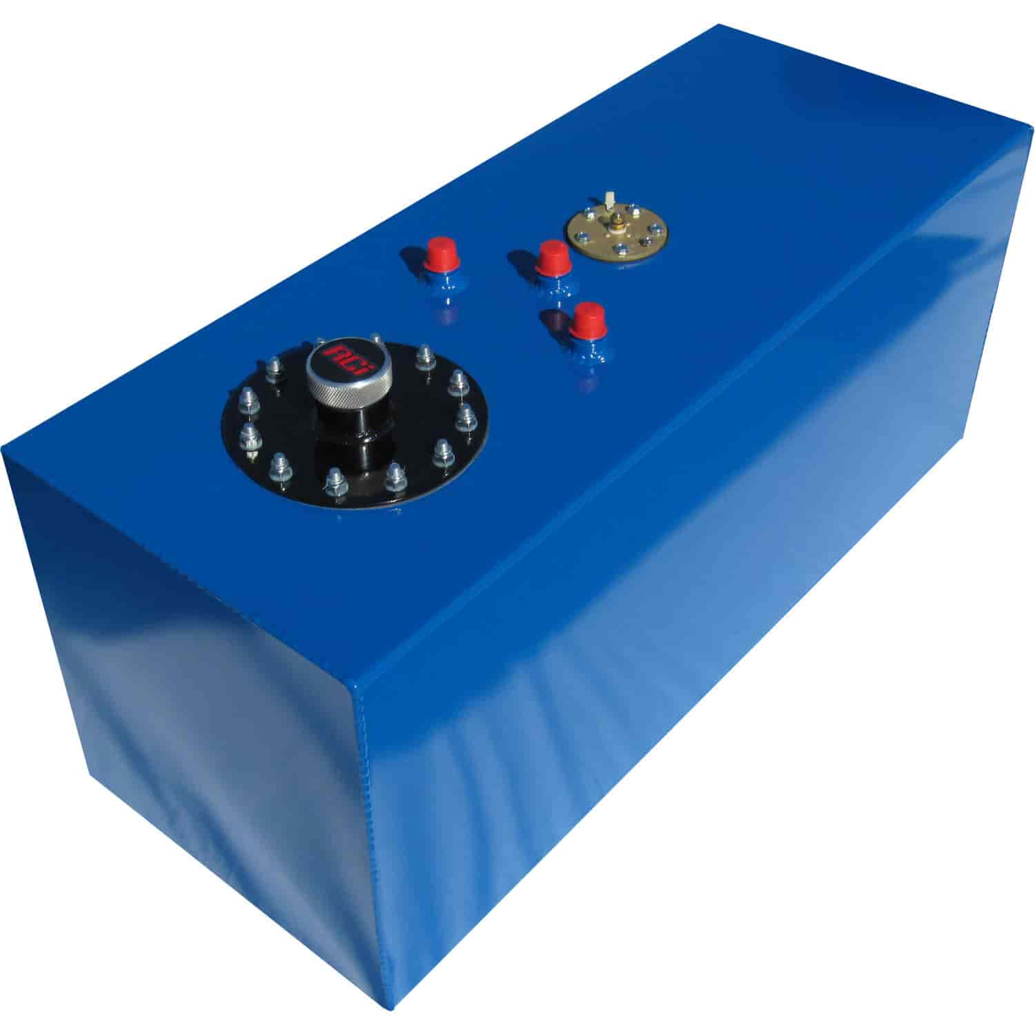 RCI 2191AC - RCI Aluminum Fuel Cells