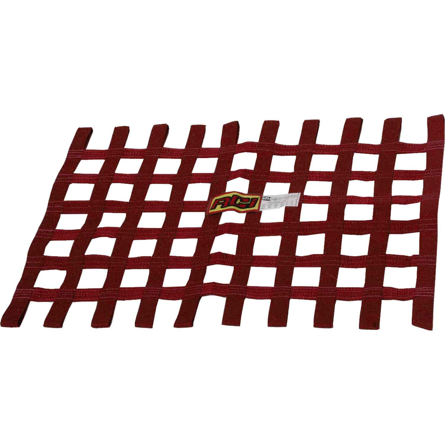 RCI 7601B - RCI Safety Window Net