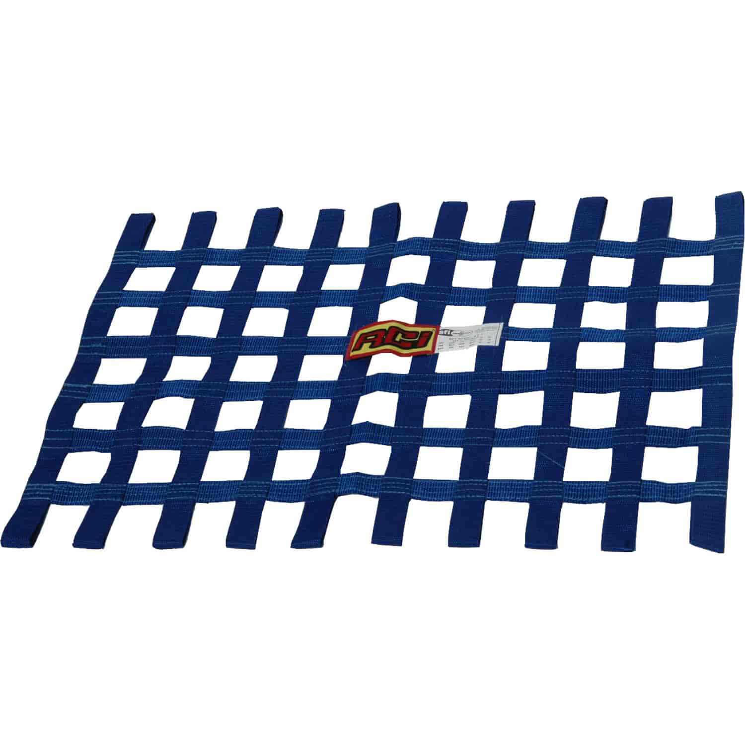 RCI 7601C - RCI Safety Window Net