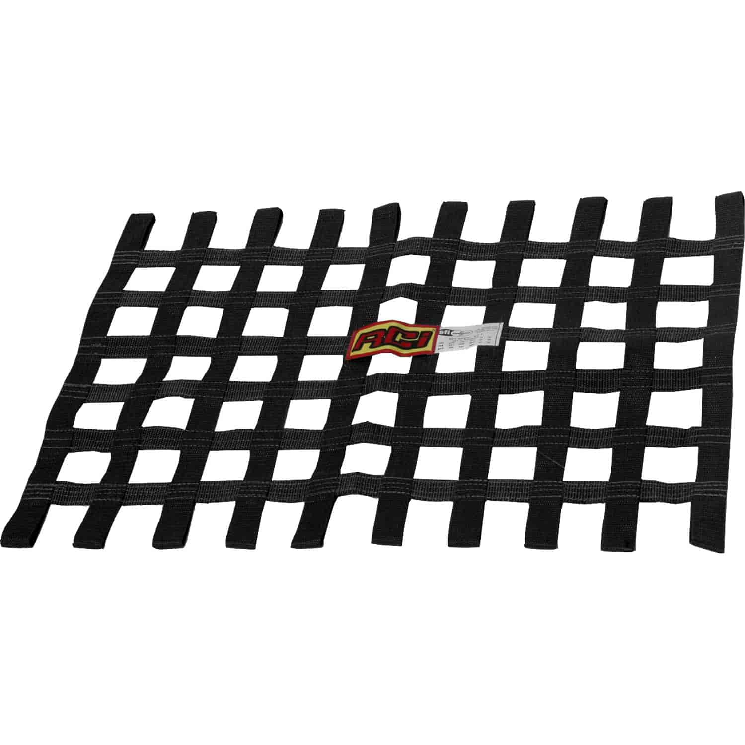 RCI 7601D - RCI Safety Window Net