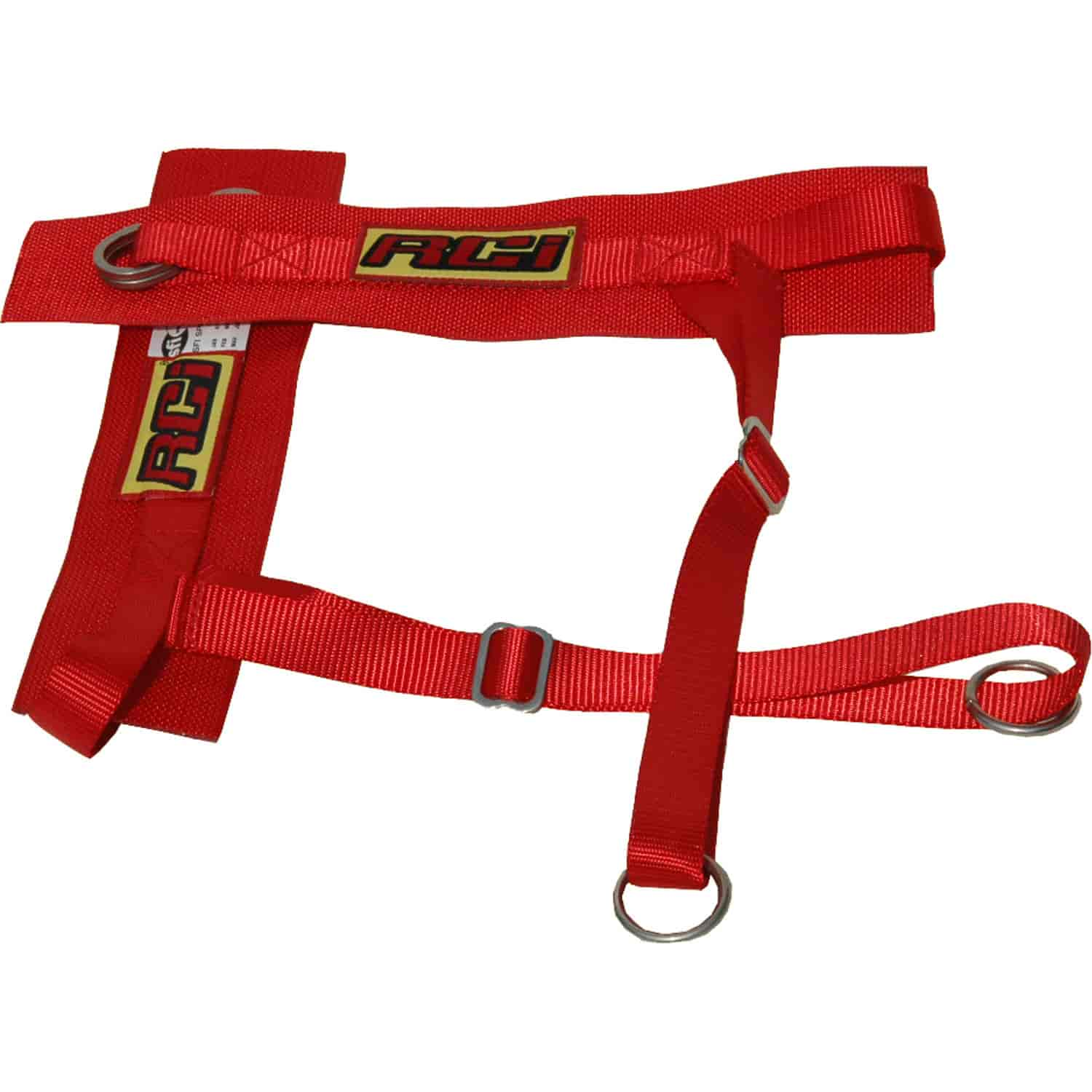 RCI 9462B - RCI Arm Restraints