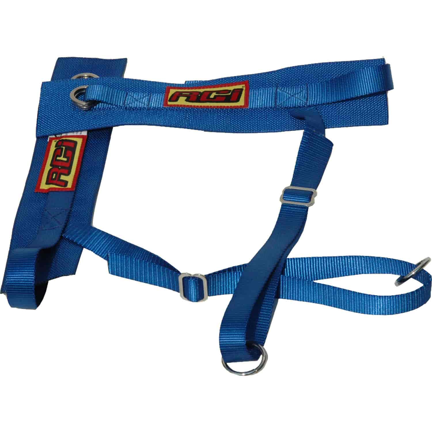 RCI 9462C - RCI Arm Restraints