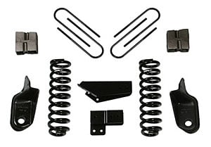 Skyjacker 186PK - Skyjacker Lift Kits