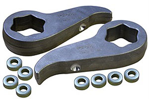 Skyjacker C115KE - Skyjacker Forged Torsion Key Leveling Kits
