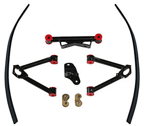 Skyjacker C256K - Skyjacker Lift Kits