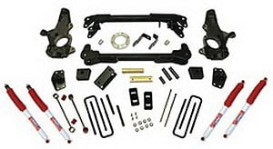 Skyjacker C9381PH - Skyjacker Pallet Kits