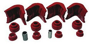 Skyjacker CB477 - Skyjacker C-Bushing Kits