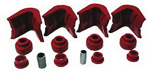 Skyjacker CB777 - Skyjacker C-Bushing Kits
