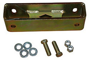 Skyjacker CBL206 - Skyjacker Carrier Bearing Lowering Kits