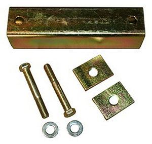 Skyjacker CBL2500 - Skyjacker Carrier Bearing Lowering Kits