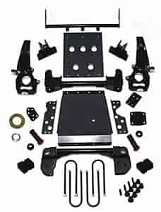 Skyjacker D2601K - Skyjacker Lift Kits