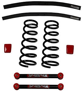 Skyjacker D3012K - Skyjacker Lift Kits
