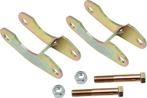 Skyjacker DS442 - Skyjacker Multiple Shock Bracket Kits