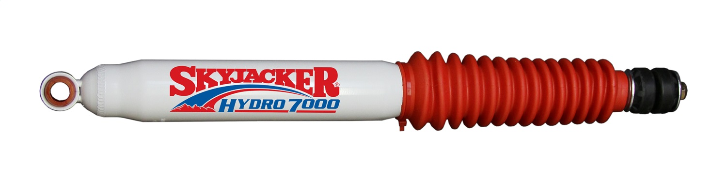 Skyjacker H7092 - Skyjacker Hydro and Nitro Shocks