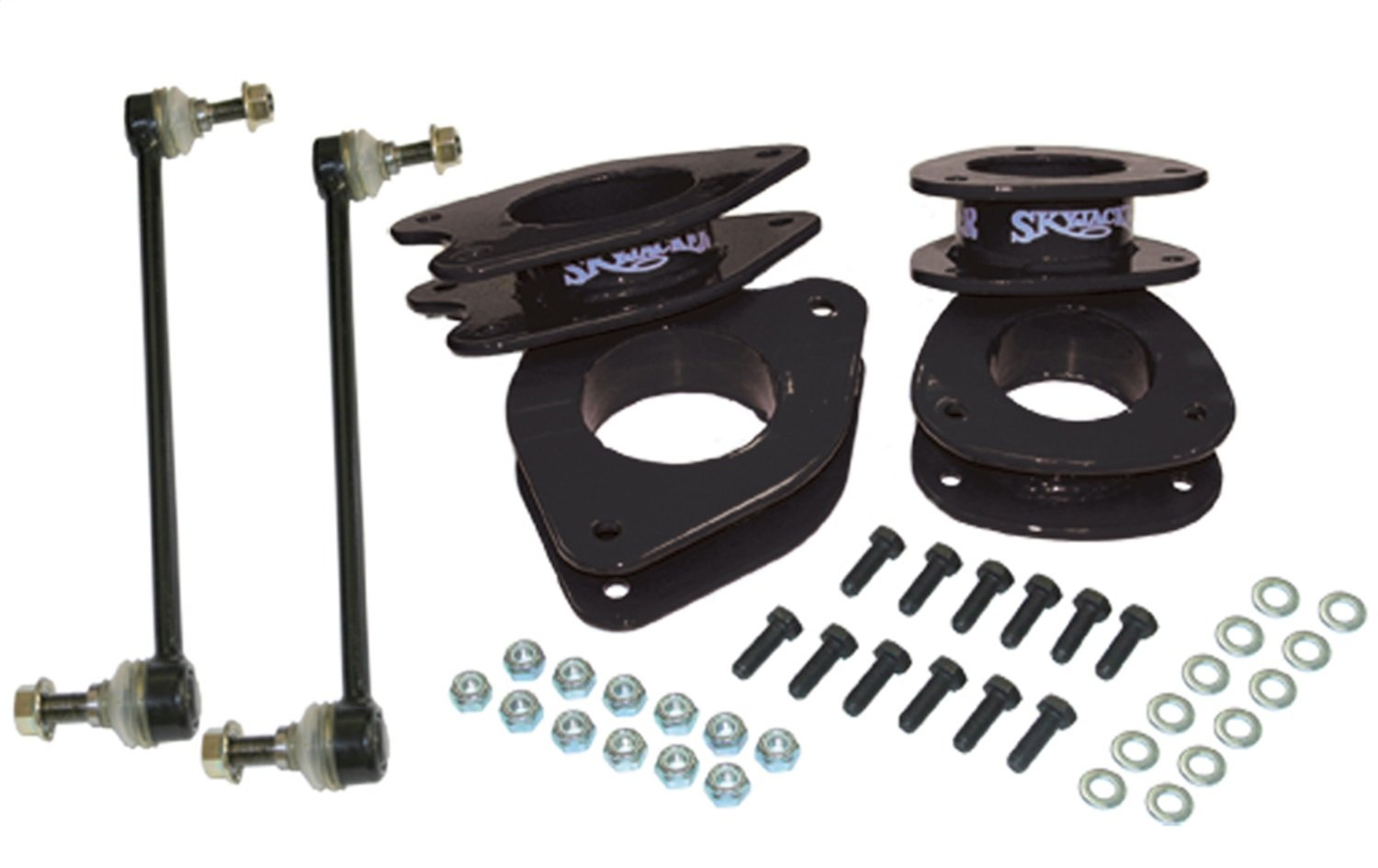 Skyjacker HR20MS - Skyjacker Leveling and Quick Kits
