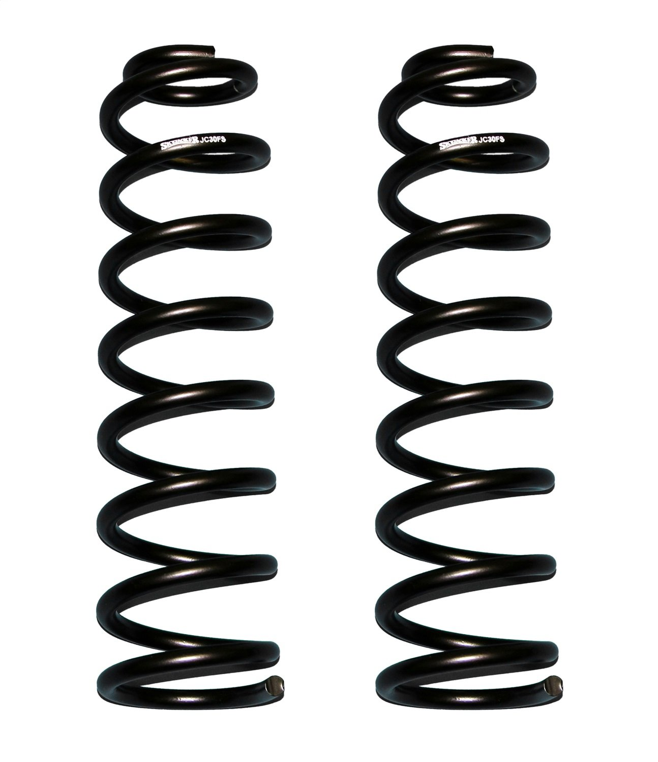 Skyjacker JC30F - Skyjacker Softride Coil Springs
