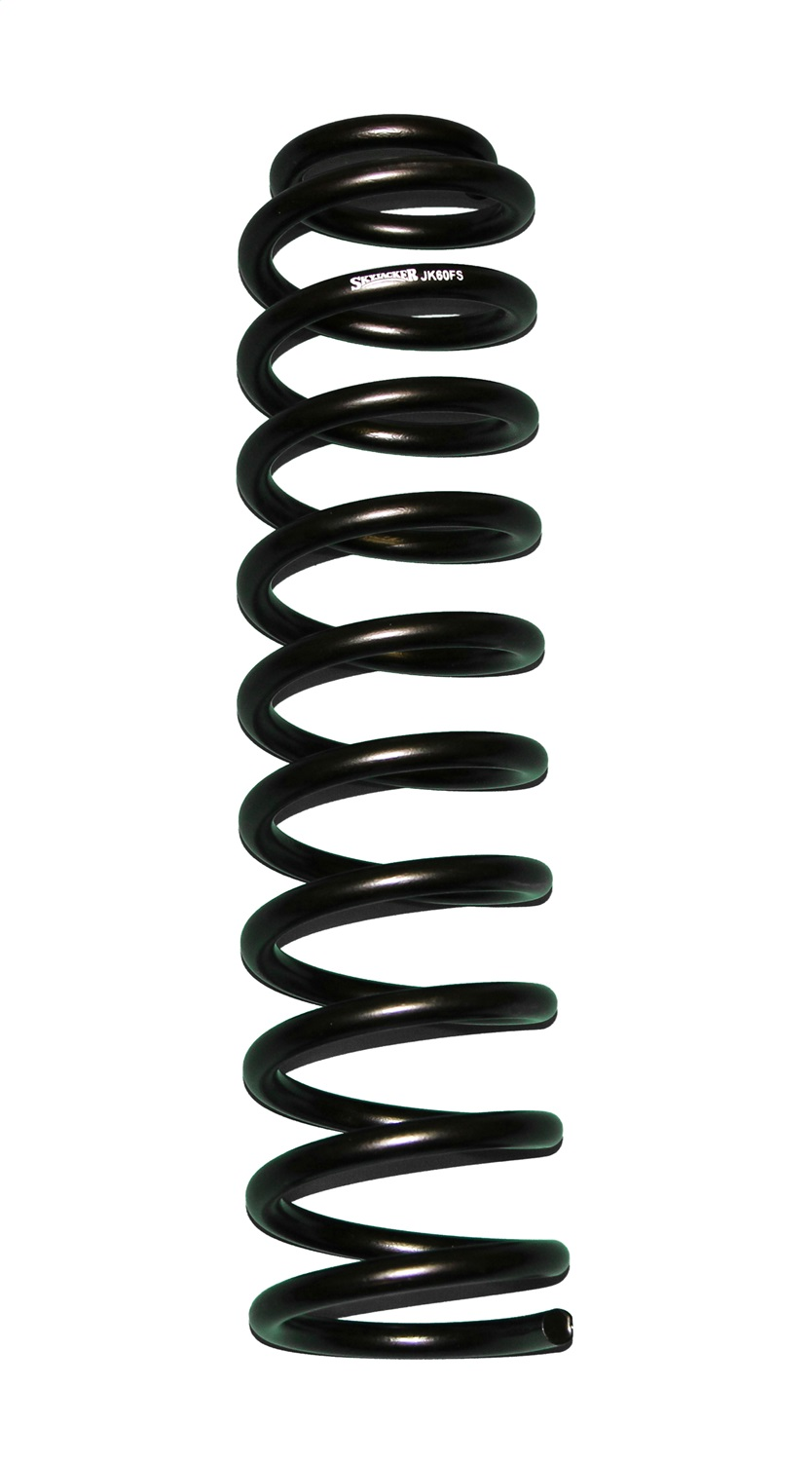 Skyjacker JK60F - Skyjacker Softride Coil Springs