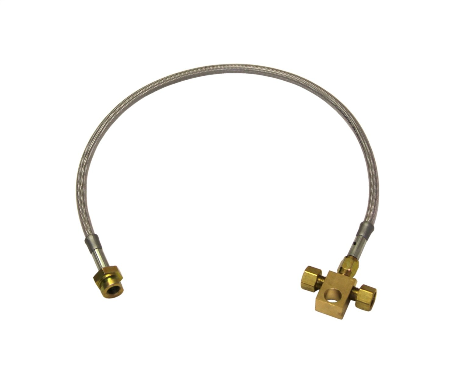 Skyjacker RBL99 - Skyjacker Rear Brake Lines