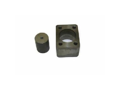 Skyjacker SB60 - Skyjacker Steering Arm Blocks
