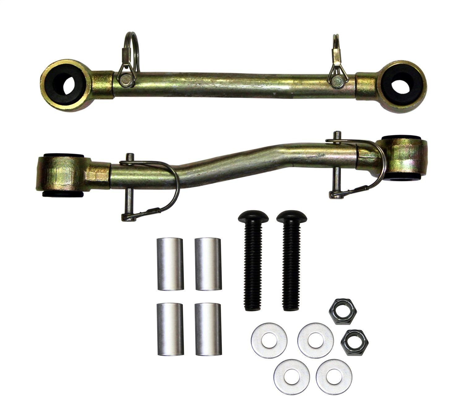 Skyjacker SBE126 - Skyjacker Sway Bar End Links