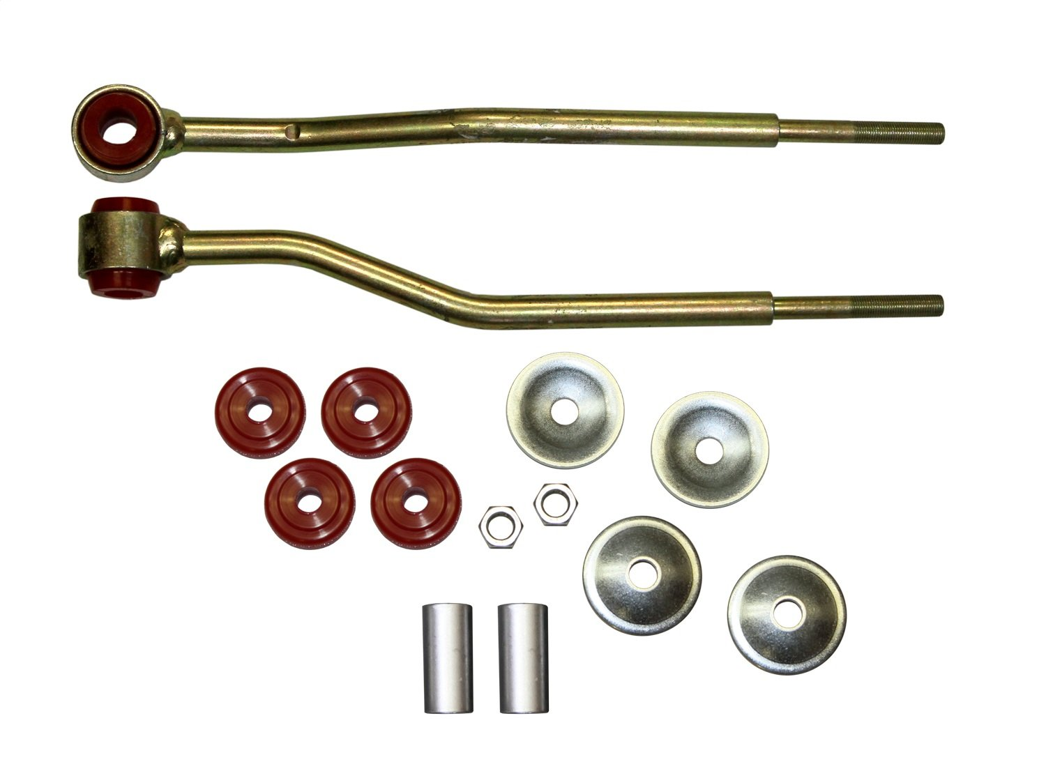 Skyjacker SBE204 - Skyjacker Sway Bar End Links