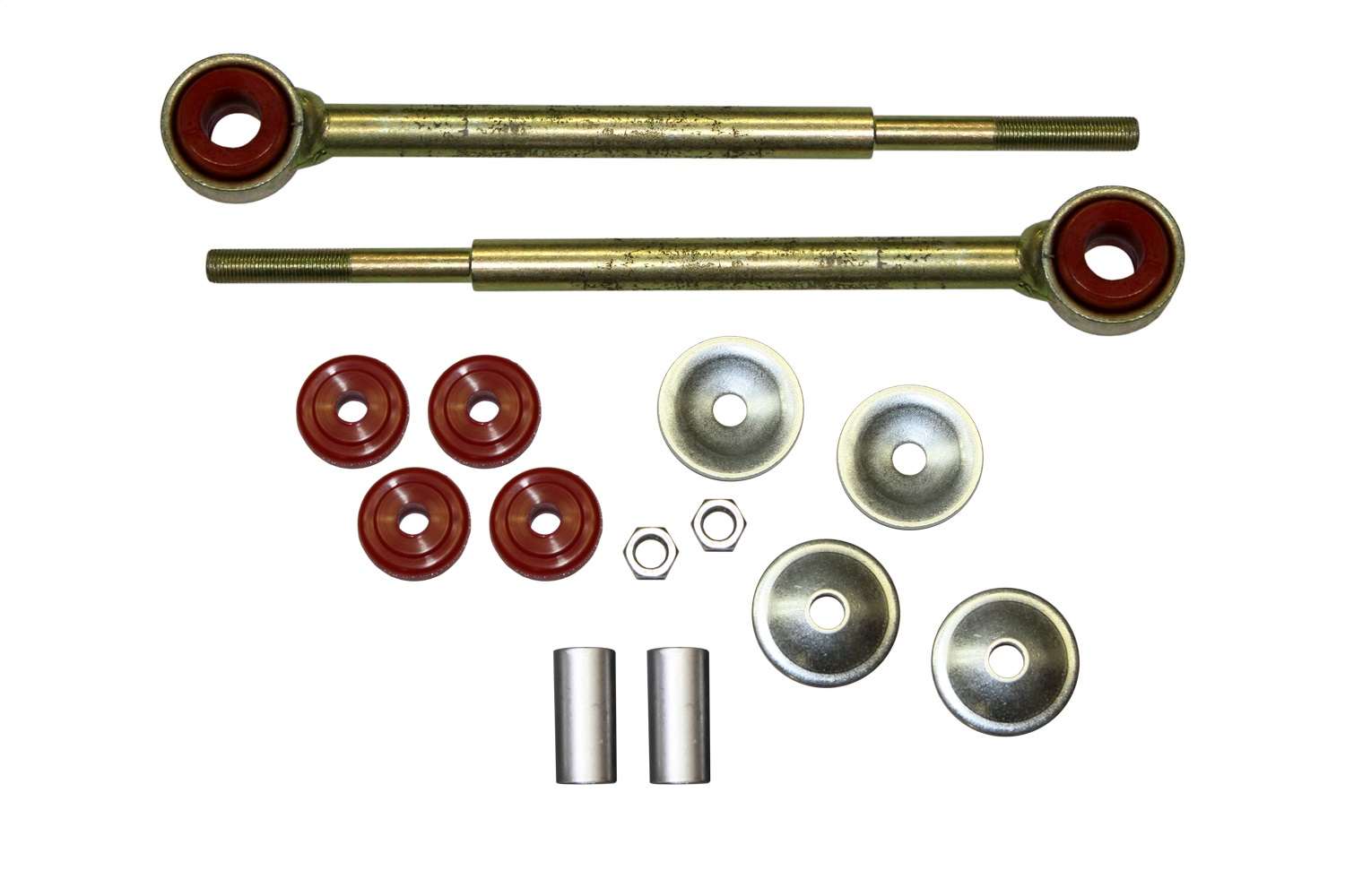 Skyjacker SBE302 - Skyjacker Sway Bar End Links