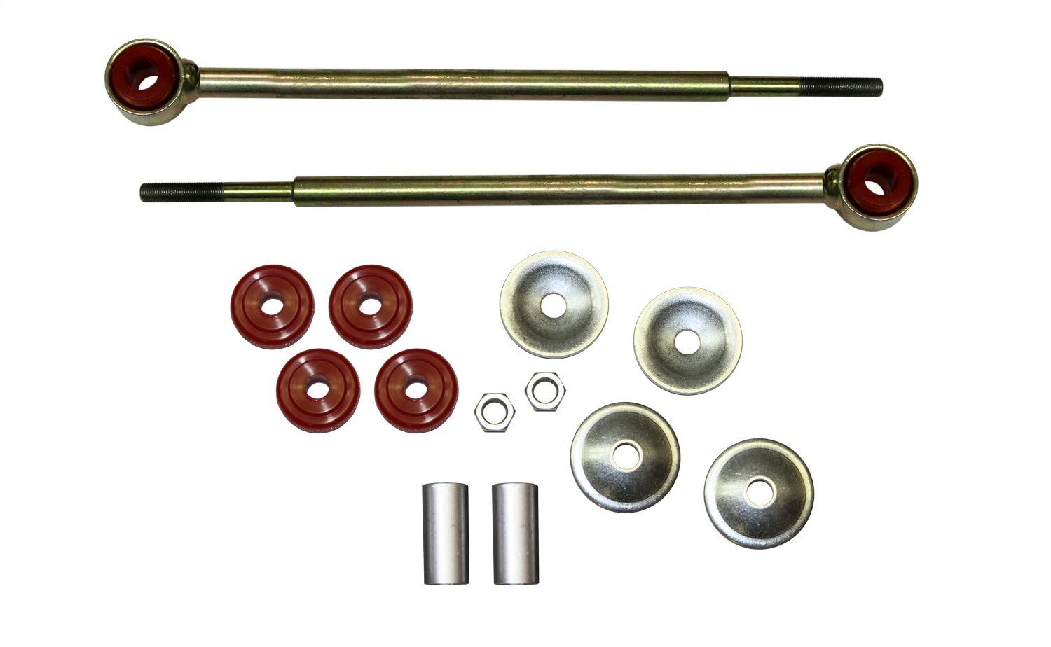 Skyjacker SBE304 - Skyjacker Sway Bar End Links