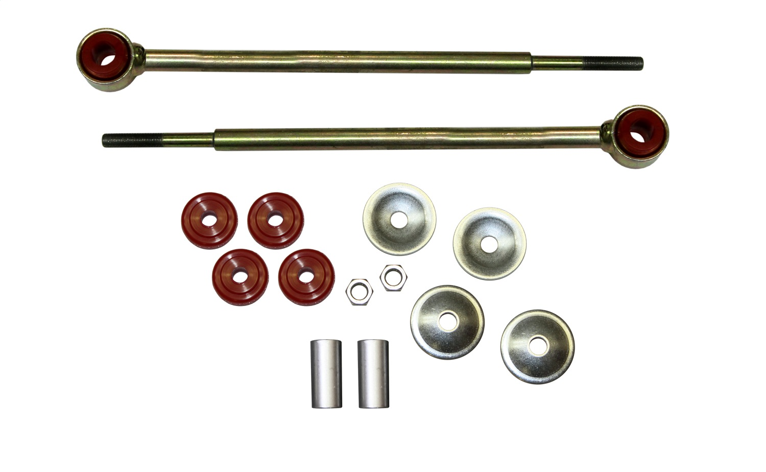 Skyjacker SBE305 - Skyjacker Sway Bar End Links