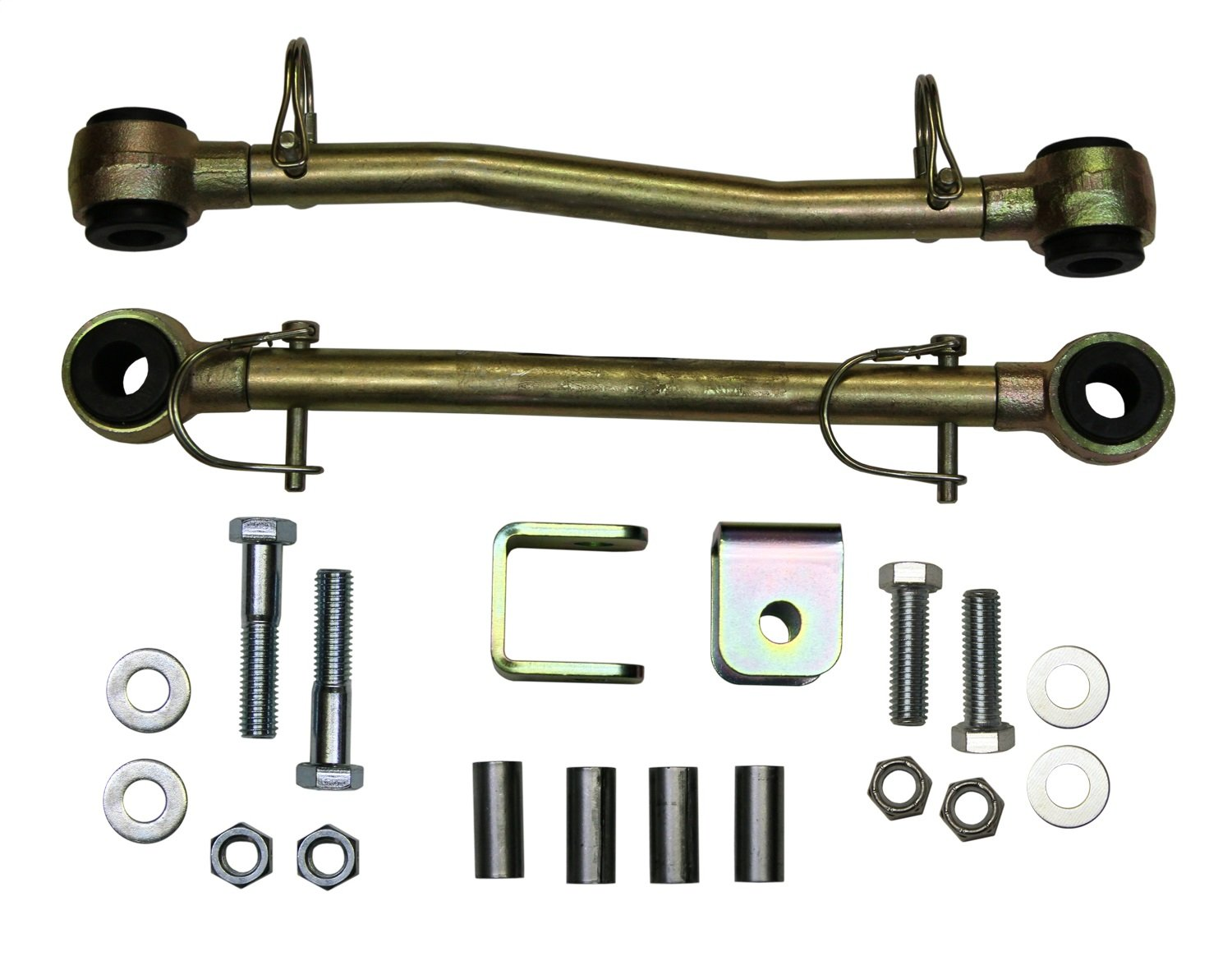 Skyjacker SBE326 - Skyjacker Sway Bar End Links