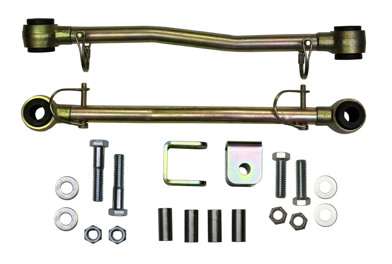 Skyjacker SBE328 - Skyjacker Sway Bar End Links