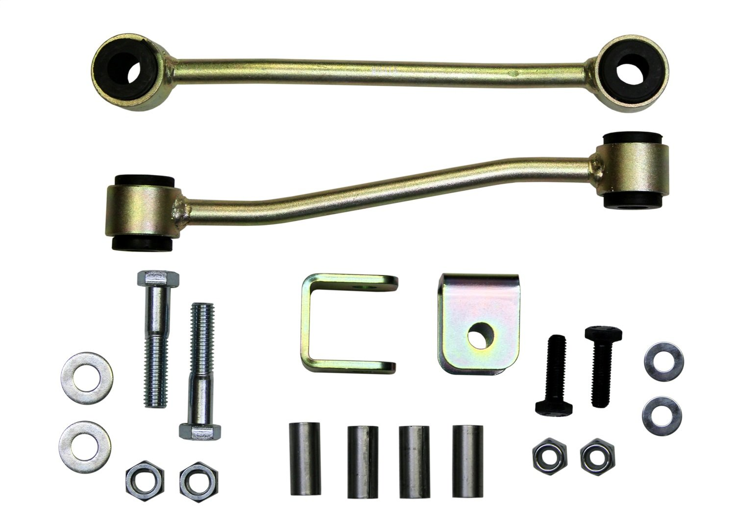 Skyjacker SBE401 - Skyjacker Sway Bar End Links