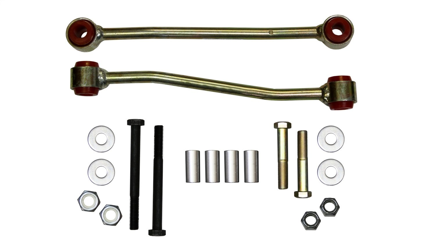 Skyjacker SBE402 - Skyjacker Sway Bar End Links