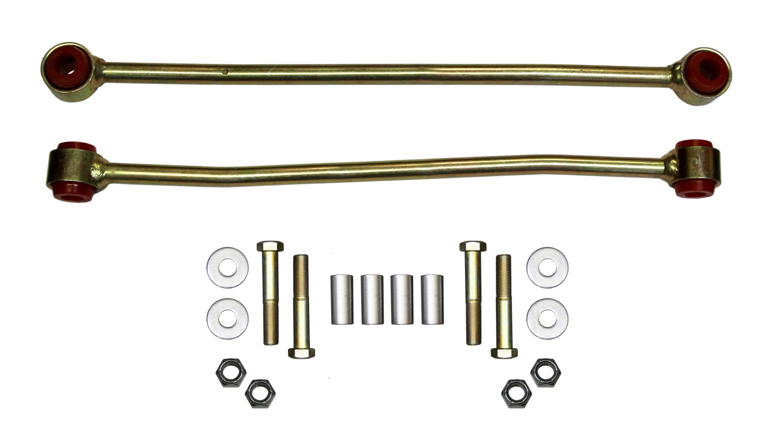 Skyjacker SBE405 - Skyjacker Sway Bar End Links