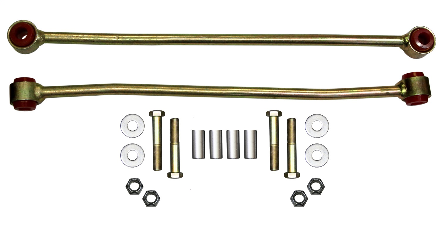 Skyjacker SBE406 - Skyjacker Sway Bar End Links