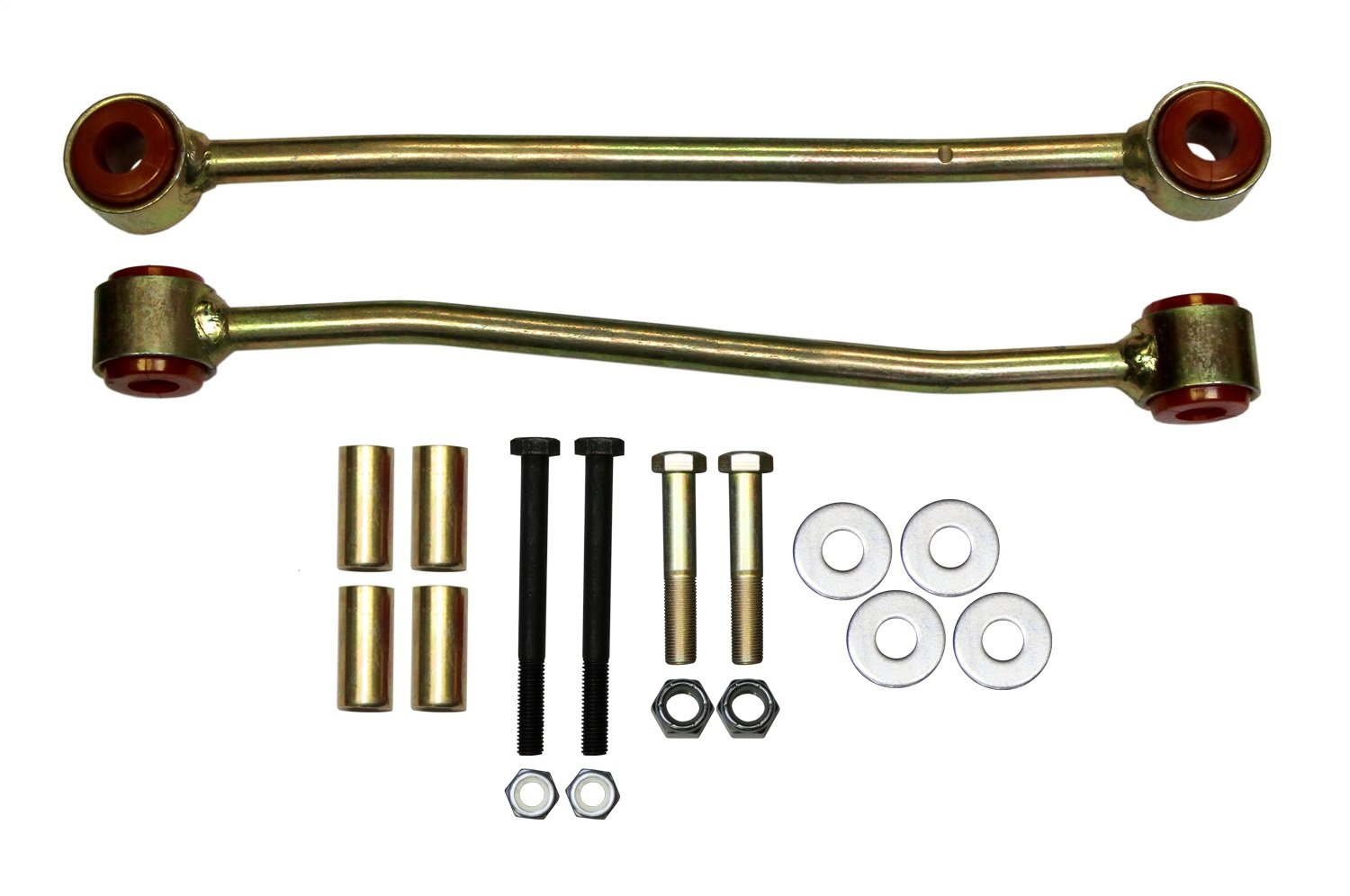 Skyjacker SBE407 - Skyjacker Sway Bar End Links