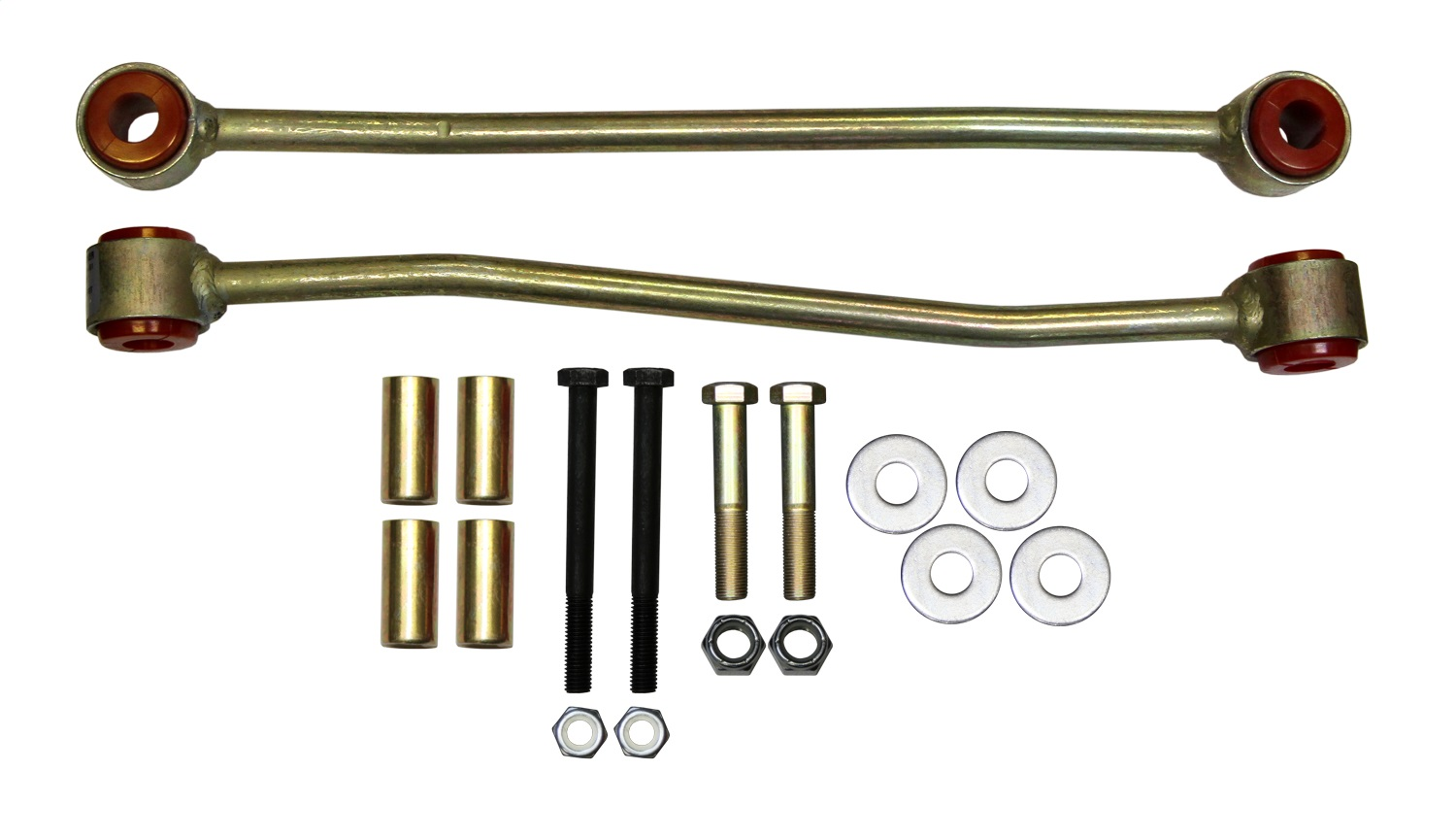 Skyjacker SBE408 - Skyjacker Sway Bar End Links