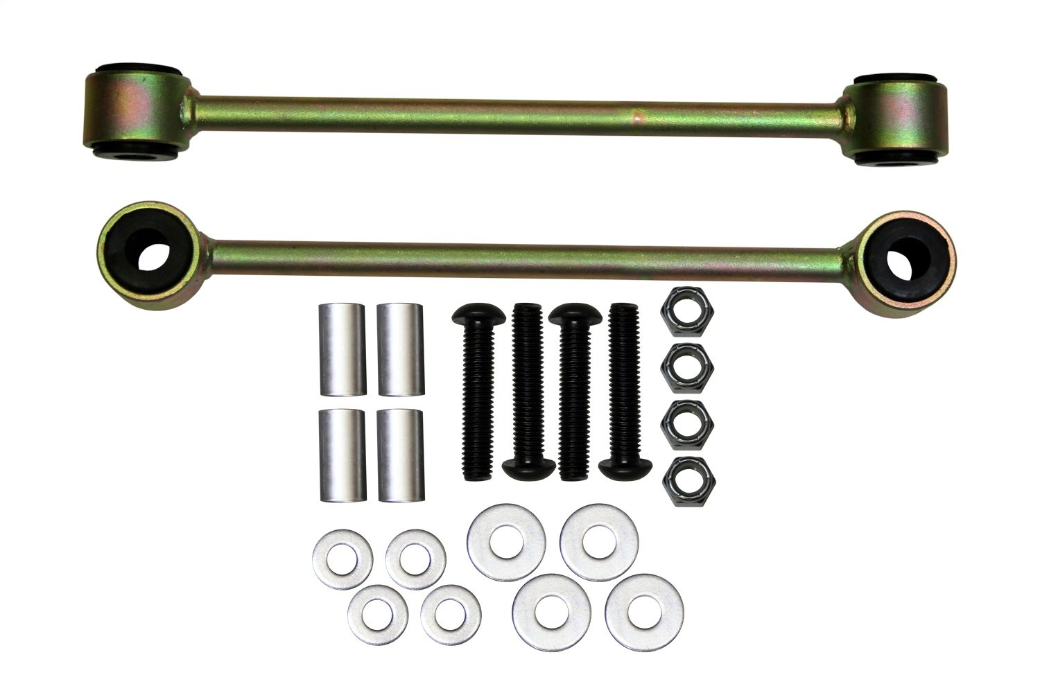 Skyjacker SBE502 - Skyjacker Sway Bar End Links