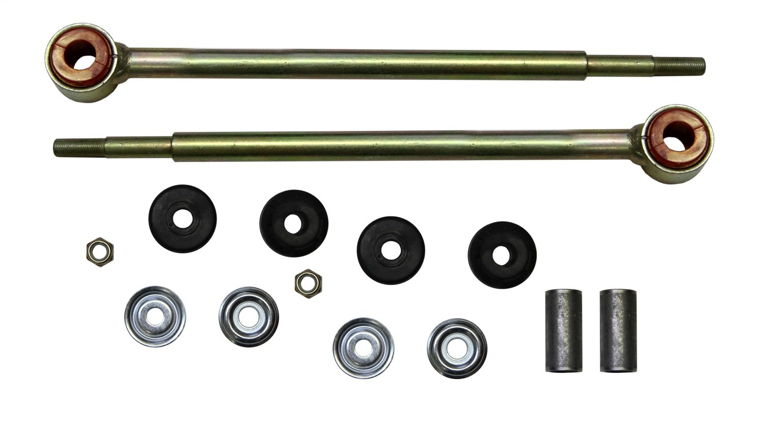 Skyjacker SBE5956 - Skyjacker Sway Bar End Links