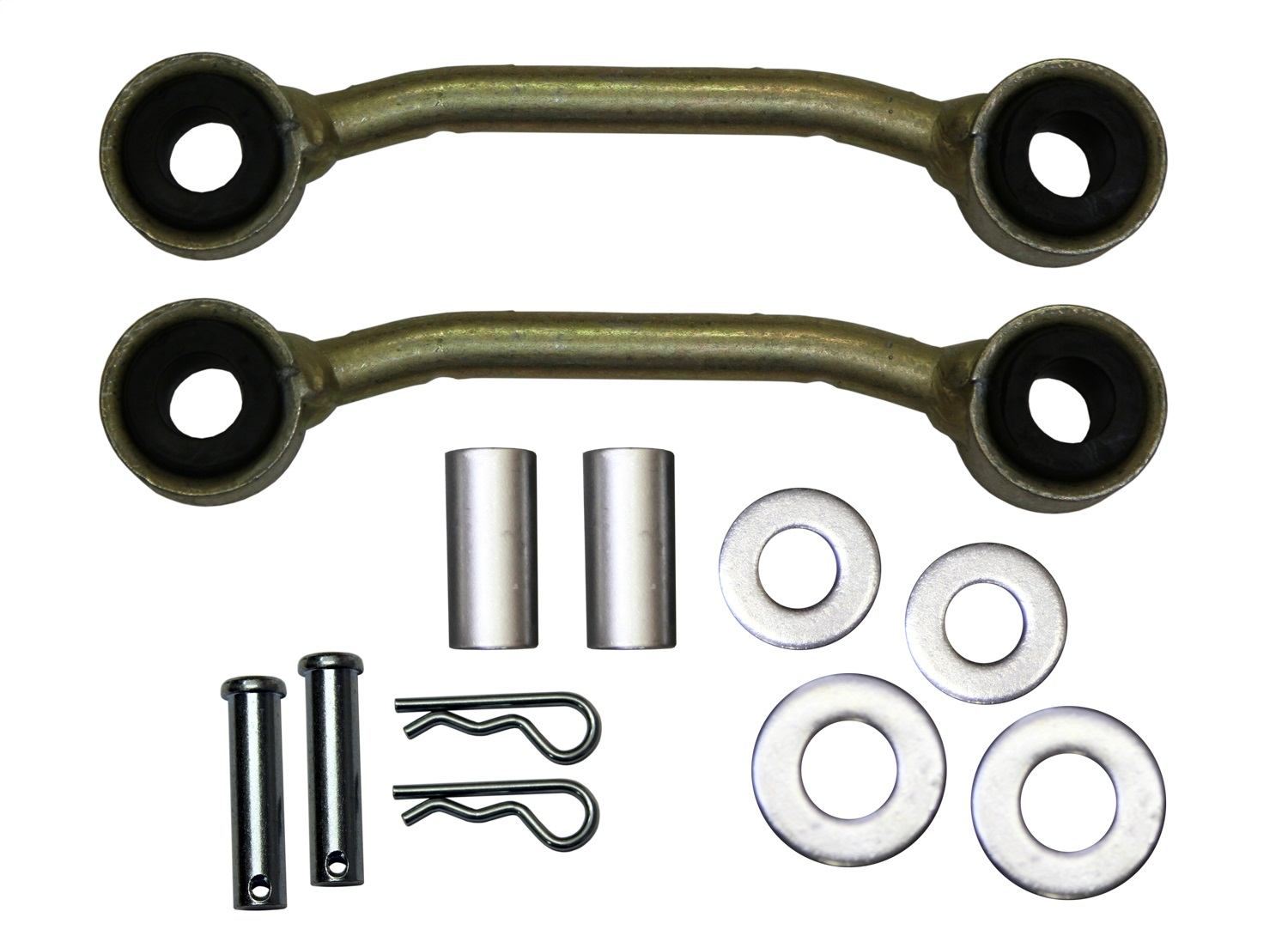 Skyjacker SBE638-6XJ - Skyjacker Sway Bar End Links