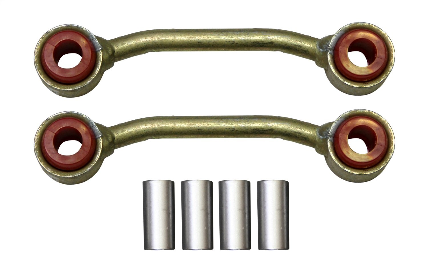 Skyjacker SBE638 - Skyjacker Sway Bar End Links