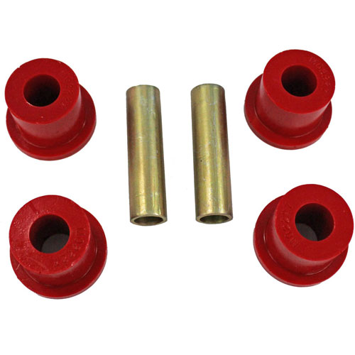 Skyjacker SE13C - Skyjacker Frame Shackle Bushings