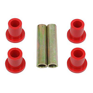 Skyjacker SE19C - Skyjacker Frame Shackle Bushings