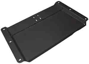 Skyjacker SP28 - Skyjacker Skid Plates